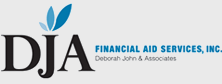 DJA Financial Aid Services